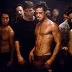 100 badass du cinéma, épisode 12 : Humphrey Bogart, Brad Pitt, Robert Vaughn, Gregory Peck, Dustin Hoffman