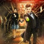 DOCTOR WHO 7×09 – Cold War (critique de l'épisode)
