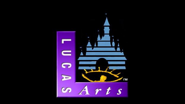 R.I.P. LucasArts