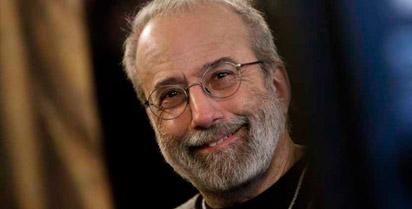 Tom Fontana, le père de Oz.