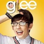 Côté casting : Katey Sagal en guest star dans Glee !
