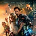 Le saccage d'un héros (critique d'Iron Man 3, de Shane Black)