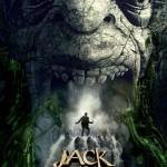 MOVIE MINI REVIEW : Jack Le Chasseur De Géants (aka Jack The Giant Slayer)