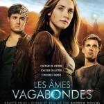 MOVIE MINI REVIEW : Les Ames Vagabondes (aka The Host)