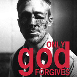 Only God Forgives de Nicolas Winding Refn (Drive), le red band trailer