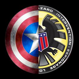 L'homme qui murmurait à l'oreille du S.H.I.E.L.D