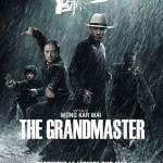MOVIE MINI REVIEW : The Grandmaster