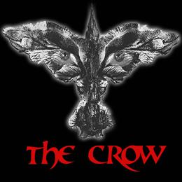 Remake de The Crow: Tom Hiddleston sera-t-il Eric Draven ?