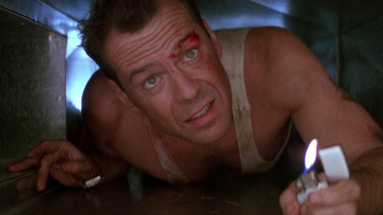 100 badass du cinéma, épisode 2 : Terence Stamp, Vladimir Kulich, Bruce Willis, John Wayne, Mads Mikkelsen