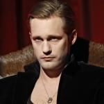 Revue de presse : True Blood, la patate chaude