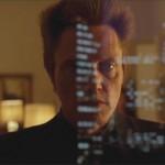 100 badass du cinéma, épisode 16 : Christopher Walken, Frances McDormand, Chiwetel Ejiofor, Mickey Rourke, Rutger Hauer