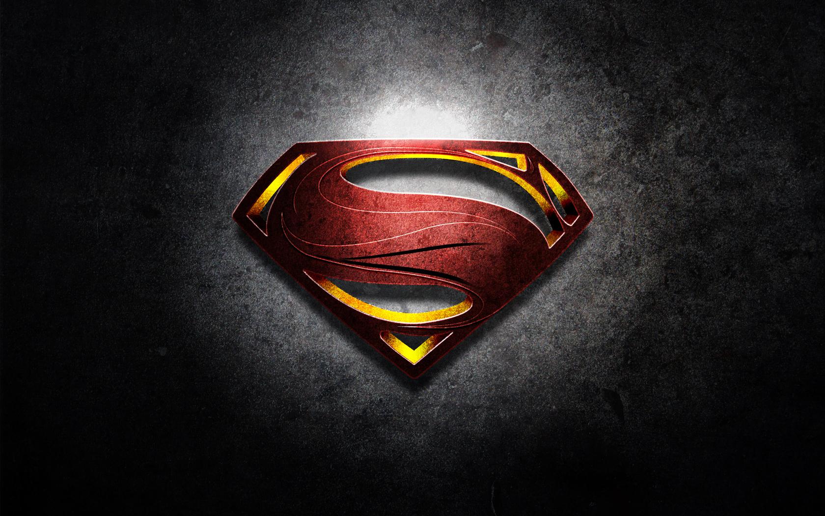 Superman: Un nouveau trailer qui déchire pour Man of Steel