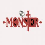 Guillermo Del Toro adapte le manga Monster pour HBO, avec un scénariste de Sherlock