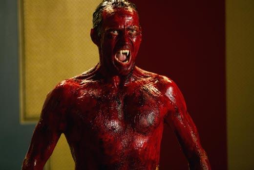 Kill Bill (critique du 6×01 de True Blood)