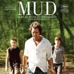 La naissance d'une légende (critique de Mud, de Jeff Nichols)