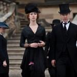 Séries Mania, saison 4 : Gros plan sur Parade's End (Grande-Bretagne)