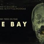 La baie sanglante (critique de The Bay, de Barry Levinson)
