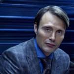 Hannibal, un gourmet sur NBC (Critique du 1.01)