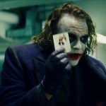 100 badass du cinéma, épisode 9 : Bruce Willis, Linda Hamilton, Heath Ledger, Willem Dafoe, Powers Boothe