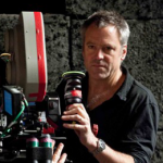 Transcendence: un film de SF avec un casting «à la Nolan»