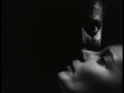 Un jour, une palme – La Séance du Père Sheppard, Othello d'Orson Welles (1952)