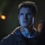 UPFRONTS : la grille 2013/2014 de The CW (avec trailers)