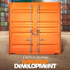 En attendant… la saison 4 d'Arrested Development