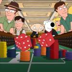 Family Guy, toujours au niveau ? (Bilan de la saison 11)