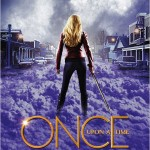 Once Upon A Time (bilan de la saison 2)