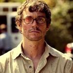 Revue de Presse : peut-on croire à une saison 2 d'Hannibal ?