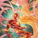 On a (aussi) lu… DC Saga N°12