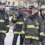 Chicago Fire : bilan de la saison 1