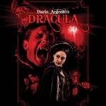 MOVIE MINI REVIEW : Dracula 3D