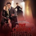 DOCTOR WHO 7×12 – The Crimson Horror (Critique de l'épisode)