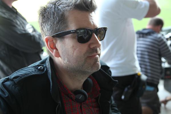«Je pense qu'il y aura une seconde saison de Please Like Me» (Interview avec Todd Abbott, producteur)