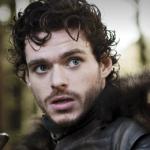 Richard Madden: De Game of Thrones à Cendrillon