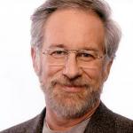 Steven Spielberg continue son cours d'Histoire