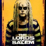 MOVIE MINI REVIEW : The Lords Of Salem