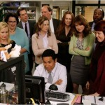 The Office : bilan de la saison 9