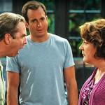 Upfronts : la grille 2013/2014 de CBS (avec trailers)