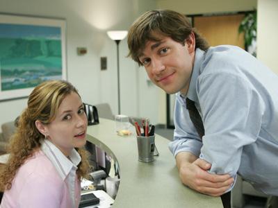 «Rien à voir» / Podcast hors série «The Office» : Goodbye Scranton