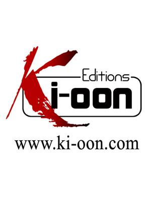 La maison d'édition Ki-oon fait le plein…