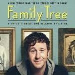 On a vu… le pilote de Family Tree (HBO)