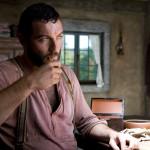 Quentin Tarantino vu par… Denis Ménochet (INTERVIEW, par Marc Godin)