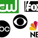 Revue de presse : Le bilan de la saison 2012/2013 de la télévision américaine