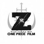 Gomu Gomu No Bazooka! (Critique de One Piece Z, de Tatsuya Nagamine)