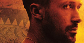 MOVIE MINI REVIEW : Only God Forgives