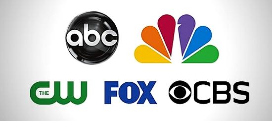 Le récap des UPFRONTS des Networks US !