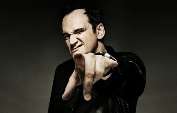Quentin Tarantino vu par….Jean-Pierre Vincent (INTERVIEW, par Marc Godin)