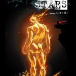 On a lu… Rising Stars de Joe Michael Straczynski